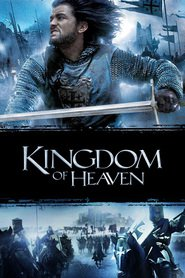 Kingdom of Heaven is similar to A Room with a View.