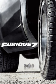 Furious 7 is similar to A Crucial Test.