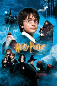 Harry Potter and the Sorcerer's Stone is similar to Private Resort.