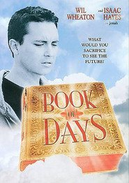 Book of Days is similar to Serpico.