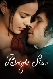 Bright Star is similar to The Brothers O'Toole.