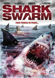 Shark Swarm is similar to Last Knights.