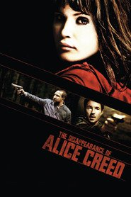 The Disappearance of Alice Creed is similar to A Mixed Affair.