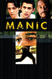 Manic is similar to Hollywood Don't Surf!.