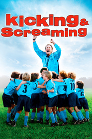Kicking & Screaming is similar to Horse Crazy 2: The Legend of Grizzly Mountain.