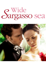 Wide Sargasso Sea is similar to Arrival.