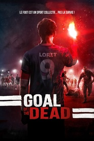Goal of the Dead is similar to Stolen Childhoods.