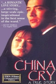 China Cry: A True Story is similar to Pixies.