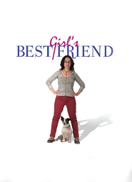Girl's Best Friend is similar to Lanester.