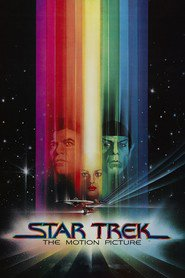 Star Trek: The Motion Picture is similar to Wings of Fame.
