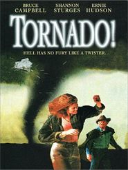 Tornado! is similar to Centerfold.