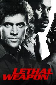 Lethal Weapon is similar to Celebration.