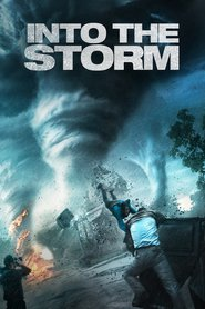 Into the Storm is similar to Past Life.