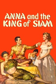 Anna and the King of Siam is similar to Casino Royale.