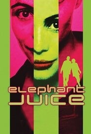 Elephant Juice is similar to Now You See Me.