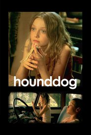 Hounddog is similar to Beat Street.