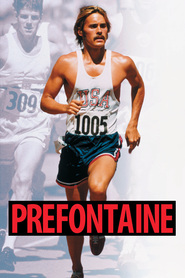 Prefontaine is similar to Suicide Squad.