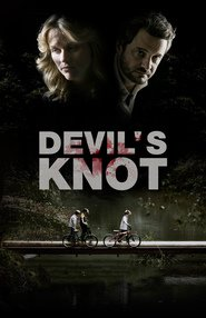 Devil's Knot is similar to Stoker.