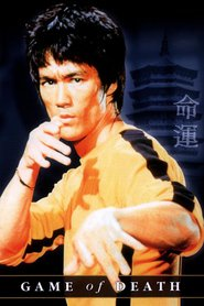 Game of Death is similar to Sweet Home.