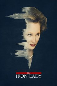 The Iron Lady is similar to Hamlet 2.
