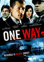 One Way is similar to Billy the Kid.