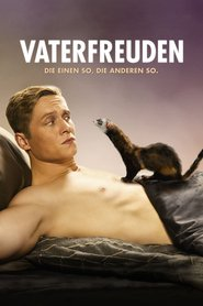 Vaterfreuden is similar to The Lion Guard: Return of the Roar.