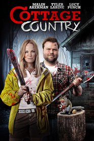 Cottage Country is similar to Masked and Anonymous.