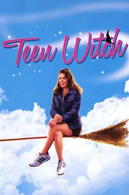 Teen Witch is similar to Bringing Out the Dead.