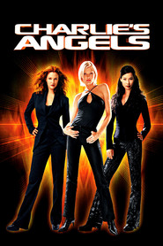 Charlie's Angels is similar to The Secret Agent Club.