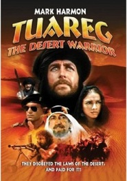 Tuareg - Il guerriero del deserto is similar to The Ouija Experiment 2: Theatre of Death.
