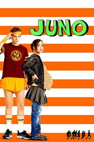 Juno is similar to Air.
