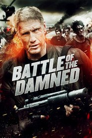 Battle of the Damned is similar to Tayna chetyireh printsess.