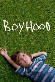 Boyhood is similar to Last Knights.