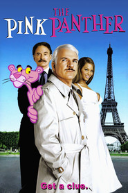 The Pink Panther is similar to Contraband.