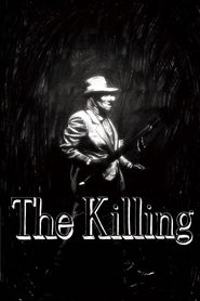 The Killing is similar to Apparitional.