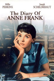 The Diary of Anne Frank is similar to Anno Domini.