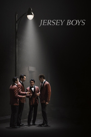 Jersey Boys is similar to Wild in Blue.