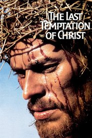 The Last Temptation of Christ is similar to Obyiknovennyiy fashizm.