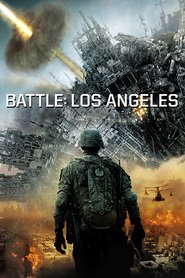Battle: Los Angeles is similar to The Color of Money.