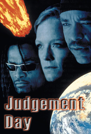 Judgment Day is similar to 10 Regole per fare innamorare.