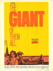 Giant is similar to No Escape.