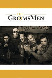 The Groomsmen is similar to Mean Streets.
