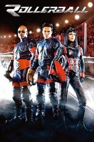 Rollerball is similar to Lisanka.