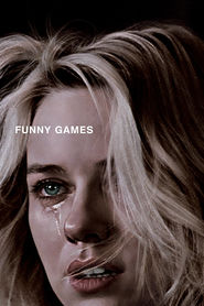 Funny Games U.S. is similar to Collateral.
