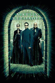 The Matrix Reloaded is similar to Stardust Memories.