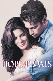 Hope Floats is similar to Roy.