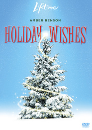 Holiday Wishes is similar to Trial and Error.