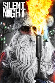 Silent Night is similar to Sinister 2.