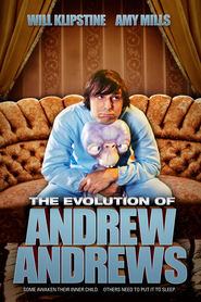 The Evolution of Andrew Andrews is similar to Der Templer.