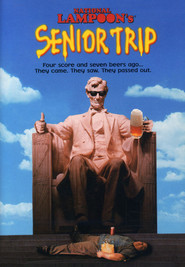 Senior Trip is similar to Hero.